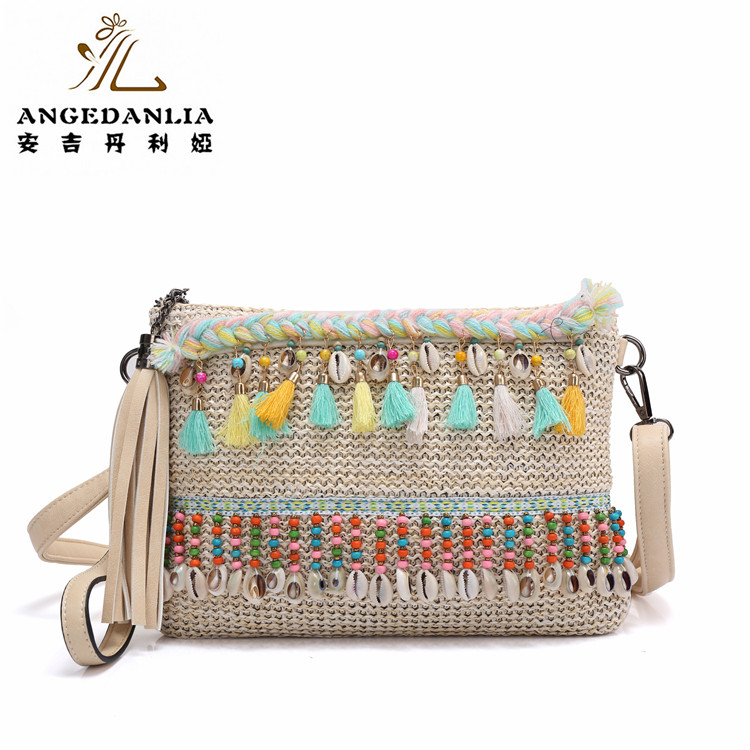 High quality New arrival Ladies Hand Bags Purse 2017 Hot Sale Clutch Bag for women