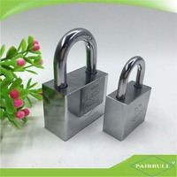 high quality sucurity padlock heavy duty pin cylinder keys door lock