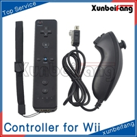 For wii remote and nunchuck set with hand strip(Wholesale price)