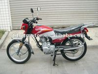 Motorcycle CG125 top quality classical model pocket motocross (ZF125-5)