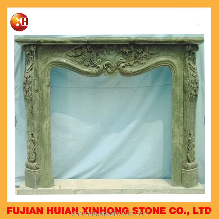 Buy Suspended Wood Fireplace with Cheap Wholesale Price from