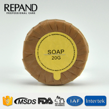 Soap noodle China Supplier convenient small olive soap