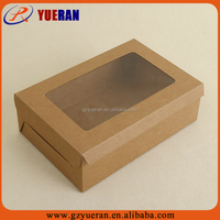 Printed packaging carton fruit and vegetable boxes, fruit packaging corrugated cardboard boxes for sale