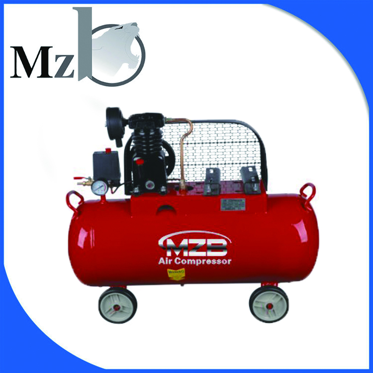 hanshin air compressor silent with warranty