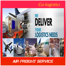 Air cargo shipping Cheap air freight from China to Carson City--Skype:3081468303@qq.com