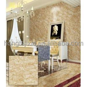 Latest design high quality decorative stone wall panels solid surface with modern characteristics for wholesale