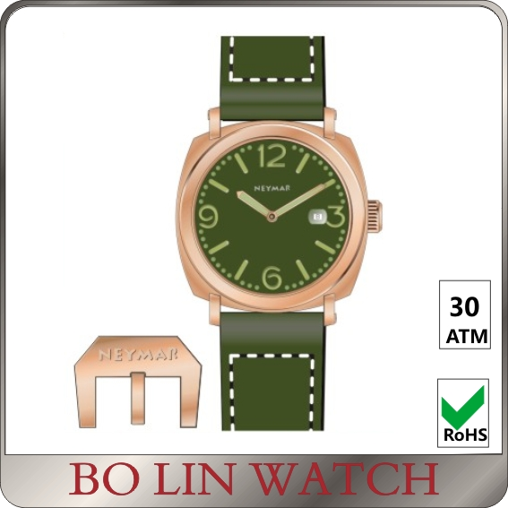 cusn8 bronze watch factory, diver watch automatic, automatic dive watch
