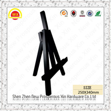 wholesale professional easel hinges