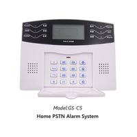 Emergency Phone Auto Dialer