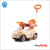 push hand kids toys 4 wheels toys car, baby ride on car toys, new 4 wheels toys sliding car