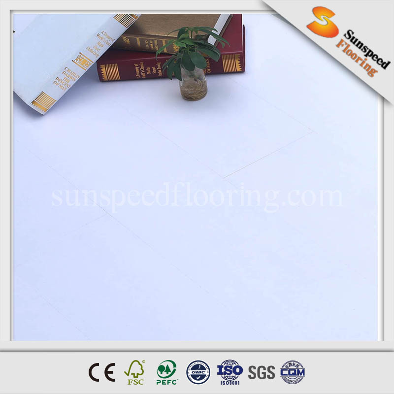 8mm ac3 class31 crystal wood color laminate fooring