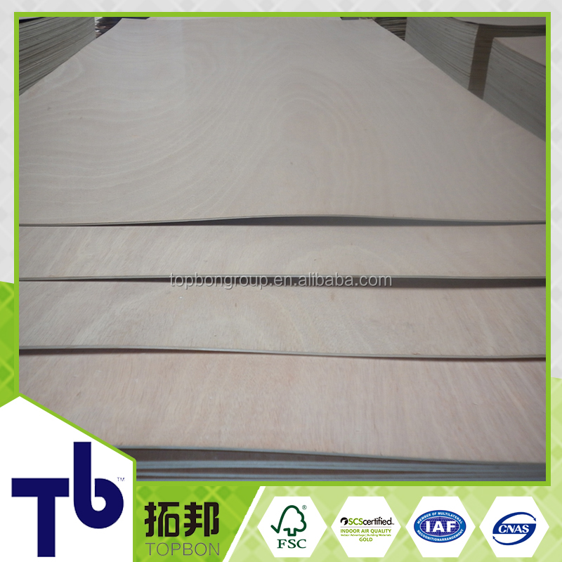 2mm Plywood Sheet
