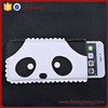 Desimon 2015 luxury panda mobile phone case for apple i6