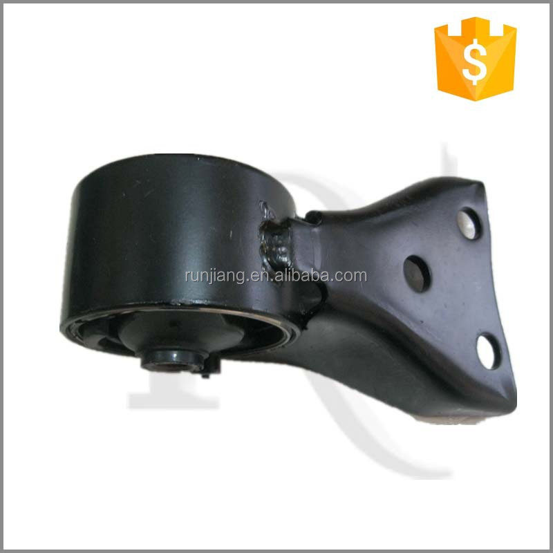 New Products!! OEM NO.BC1E-39-040B auto manual engnine & exhaust mounting for MAZDA ALLEGRO 1.6L/1.8L 2000-2009