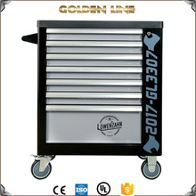 Wholesale us general tool box parts with fridge