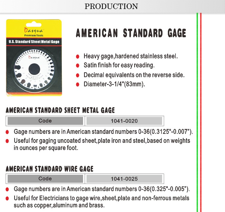 Fancy standard wire gauge sizes photos electrical and wiring beautiful steel wire gauge sizes images schematic diagram series keyboard keysfo Choice Image