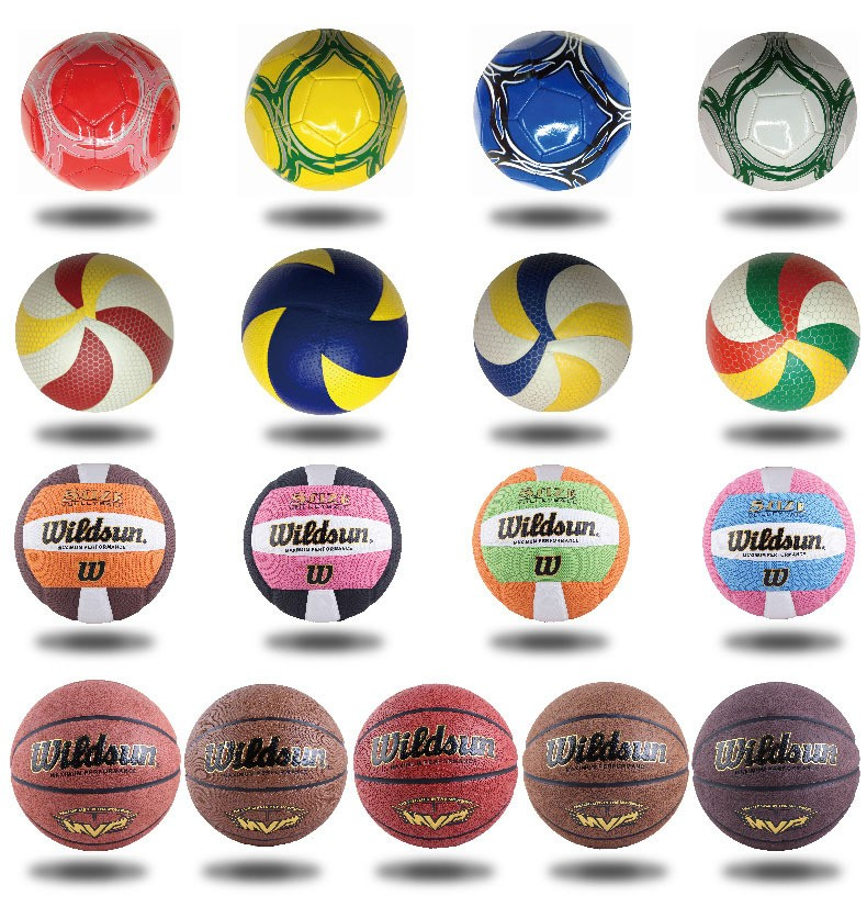 Basketball Manufacturer Balls Wholesale Customize PU Microfiber Rubber Cow Leather Basketball
