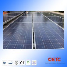 high quality china 5000w On-Grid Solar Power System manufacturers