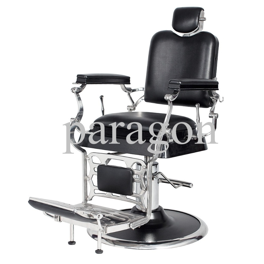 real relax salon barber chair hydraulic recline barber chair beauty equipment