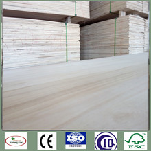 Hot sale Laminated Veneer Bulk Lumber Sizes