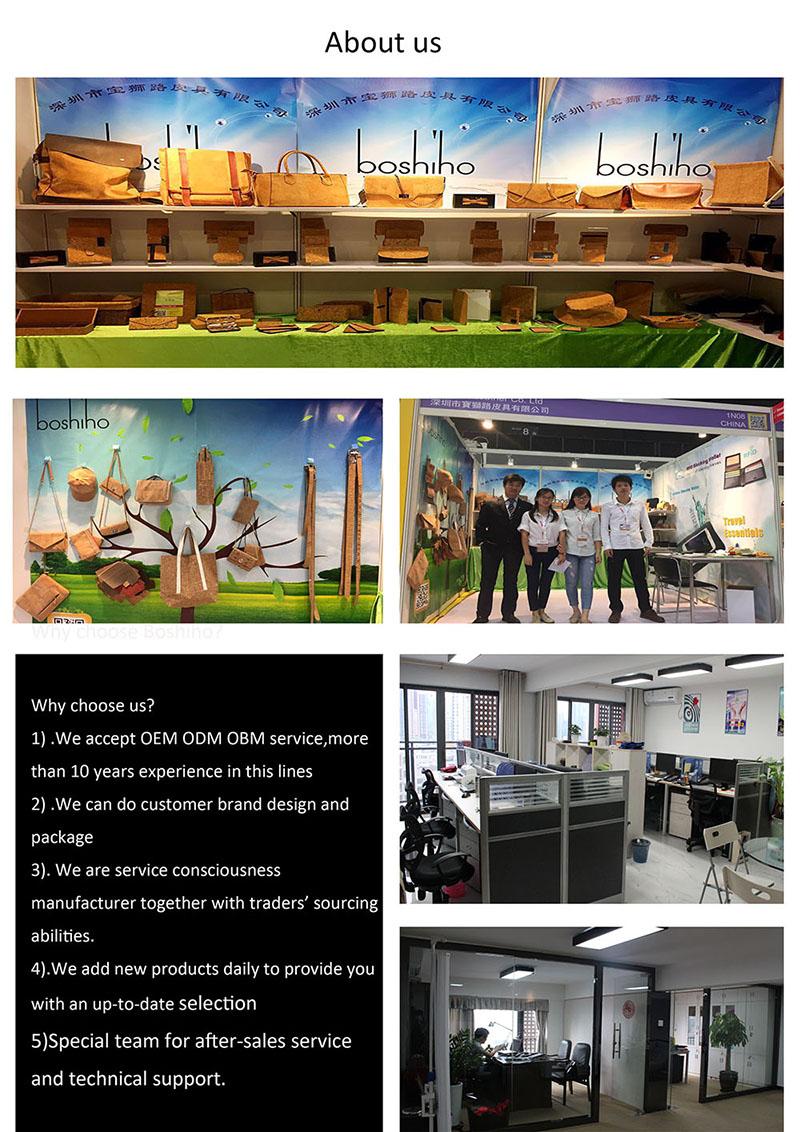 Company information 11.jpg