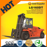 new diesel forklift with good engine for sale ce with social responsibility