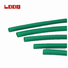 Good insulation tube pe heat shrink tube, insulation sleeve for cable protective