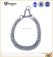 Cheap chain collar dog price