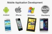 India Application Development