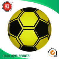 Wholesale Goods From China soccer ball size 5
