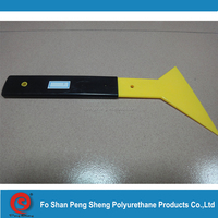 window water squeegee