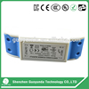 Switching Power Supply 7-12W LED Driver