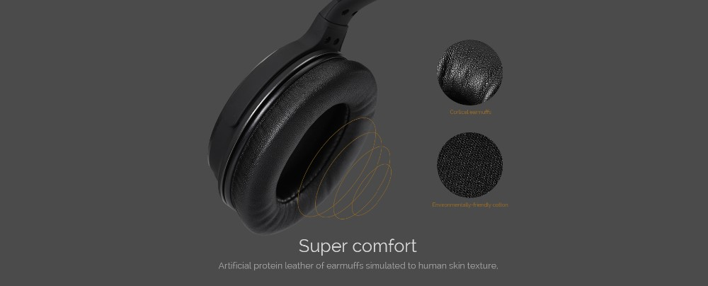 China headphones factory wholesale cheap wireless earphone bluetooth v4.1 Sport headset