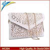 New Arrival Fashion Sexy Sling Bag