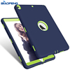 New Coming Heavy Duty Shock Proof Protective Case for iPad Pro 10.5 Case Tablet Inch Cover