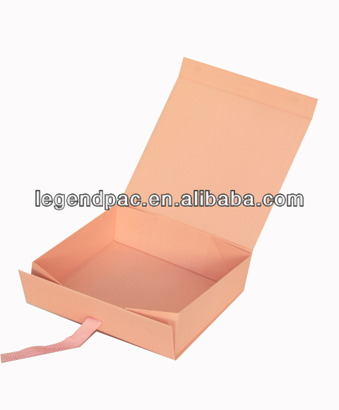 Custom Large Garment Clothing Shopping Paper Boxes Bags
