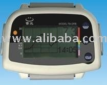 Real-Time Continuous Glucose Monitoring System - CE