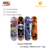 Kids skateboard 31inch 9 ply Chinese Maple skateboard cheap skateboard