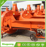 China sale hay chopper 220v 0086-15537116775