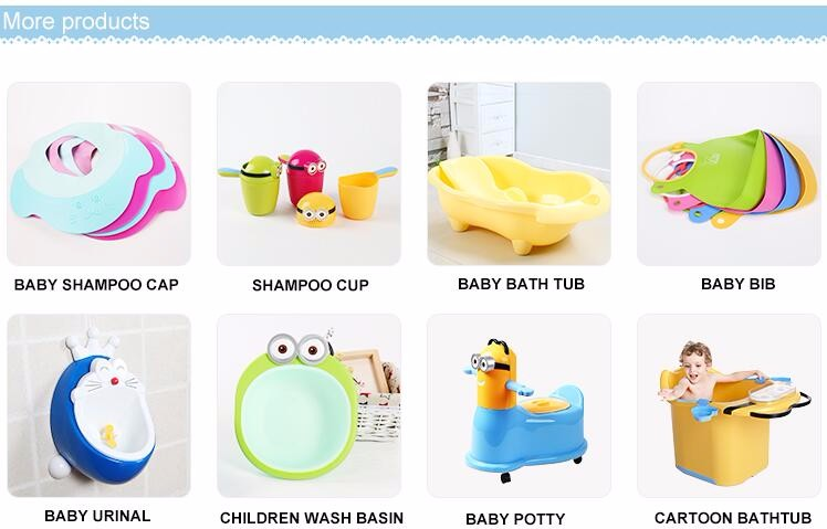 Guaranteed quality baby potty seat,potty training