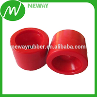 Custom Design ABS Solid Polyurethane Parts