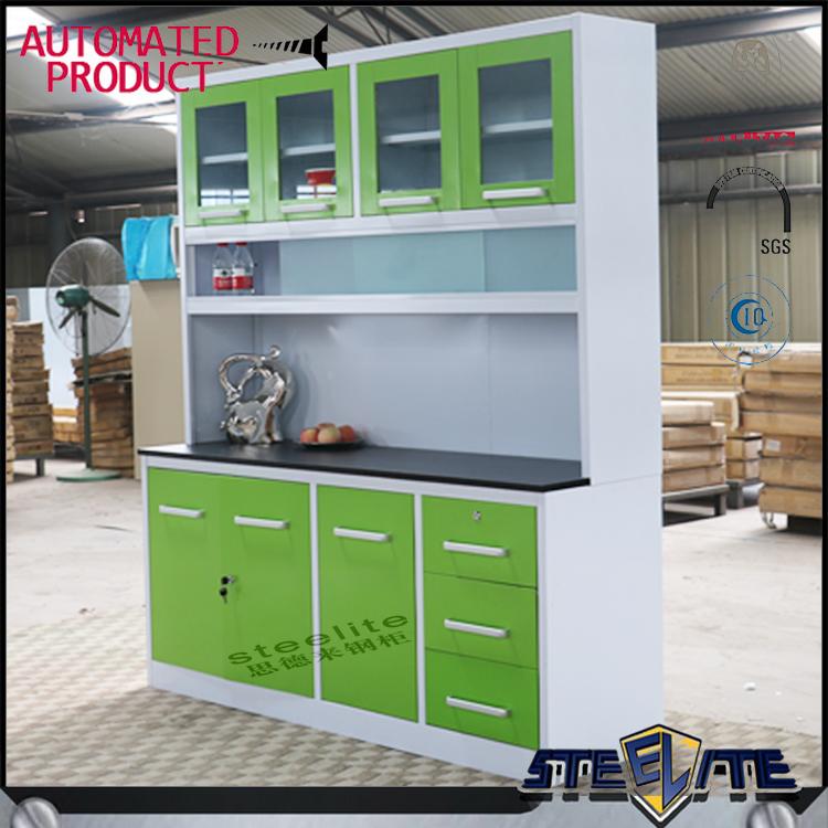 Kitchen Cabinets Cupboard Kitchen Otobi Furniture In