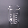 /product-detail/chemistry-glassware-heat-resistant-quartz-glass-graduated-beaker-100ml-60474082825.html