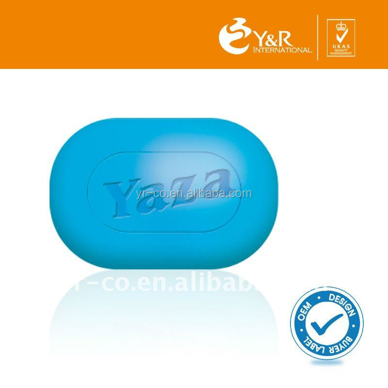 beauty soap of Y&R International (Wuhu) Industrial Ltd