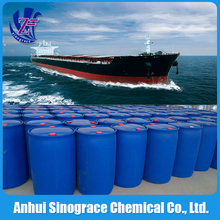 Marine ship anti-corrosion and antifouling coating/metal surfaces PF-32004E