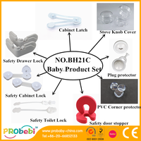 2015 discounted baby items and eco friendly baby products