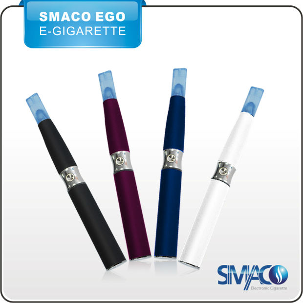 ce4 ego t e cigarette rechargeable ego t