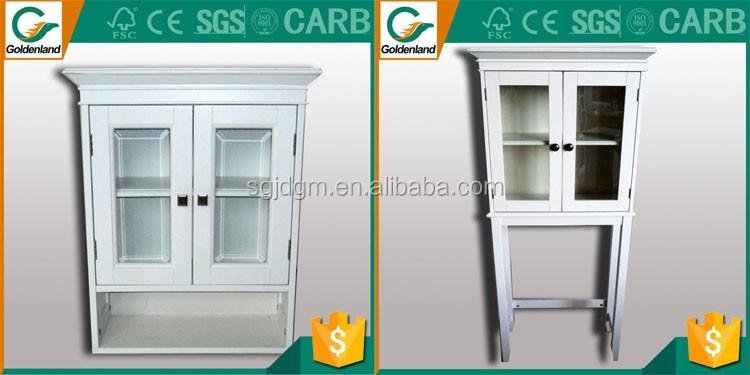 Cheap Modular Kitchen Cabinets Open Kitchen Designs Buy Modular Kitchen Cabinets Cheap Kitchen