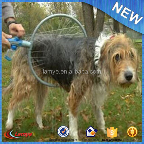 Free Product Samples Pet Grooming Dog Best Product 360 Washer