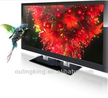 63 inch big flat screen tv wholesale
